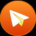 TELEGRAM Clone app - Messenger PRO App.