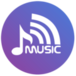 Music App Makes $105 a day!