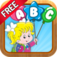 ABC Learning Games for Kids (Highest Income in 1 Month is $3000)