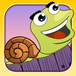 $$$ Addictive Flying Snail Game