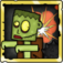 Fast Growing, Fun, Addictive Zombie shooter with Ad Earnings (4.5 Stars)