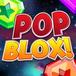 Pop Blox!