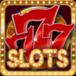 More then 95 slots app