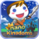 Nano Kingdoms - A RPS game wwith medieval emotion.