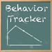 Education Apps - Student Behavior Tracker & Classroom Walkthrough