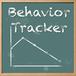Education Apps - Student Behavior Tracker & Classroom Walkthrough