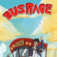 Bus Rage - Fully customized app to relieve your road rage and stress