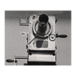 New price! Old movie Camera App! Make and share movies from the 30's!