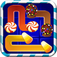 CANDY FLOW JELLY CONNECT $$ TOP APP