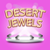 The Puzzle Game: Desert Jewels