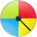 Task Timer Plus - Innovative UX Design and Functionality.