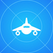 ## NEW ## AIR TRACKER + IOS 8 SUPPORT