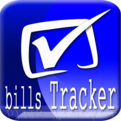 Bill Tracker and Reminder