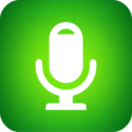 Voice App Send Trailer Voice
