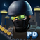 Prison Defense