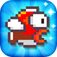 Flappy Bird (20k DOWNLOADS, QUICK CASH)