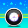IOS 8 iphone 6/6+ Photo Editing App! New!