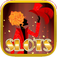 Amazing Hollywood Casino - Slots Game - The Movie Red Carpet Premier