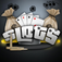 Al's Mafia Slots Casino - DELUXE - The Godfather's Gold Gun and Lucky Jackpot