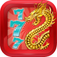 Ancient Dragon Throne Casino - Slots - Play and Win The Iron King's Golden Crown and 777 Treasures!