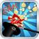 Abracadabra Magic Casino Slots - FREE GAME - Find the Magic Lamp and Win Hidden Gold Treasure!