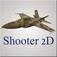 Addictive Shooter Plane Game - Make 3k per month