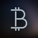 Bitcoin stats app - a fancy way to check if you actually make or lose your money with BTCs