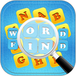 Addictive Word Finder 1000 downloads so far iOS App  at just 999