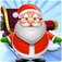 Santas night - FREE and PAID app