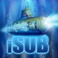 iSUB & iSUB HD (iOS)
