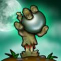 Zombie Pinball iOS