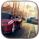 Traffic Racer Clone Game (94. overall in Turkey)