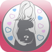 Baby Names App