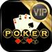 Live Poker Apps