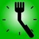 Meal Reminder App