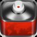 Graffiti World Street Art Apps (150k downloads)