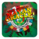 The Great Mayan Oracle: Unique, Original App & Well-Established on Google Play!
