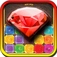 Addictive Diamond : Fast Flow Game