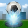 Matches Soccer : Champions Real Shoot