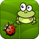 Adventure Frog Pro : Perfect hunter