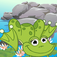 Frog Leap Pro :  Games Awesome Of Launch