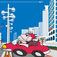 Cars Mechanic Pro : Best Drive City