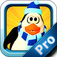 Happy Penguin jump Pro : Legends Of Leak Super Bird Of Antarctica