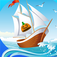 Game Blocks Pro : Clash Line Castaway
