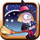 Best Witch Pro