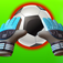 Super Goal Keeper HD