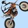Adrenaline Bike Pro