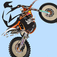Adrenaline Bike : Camp Extreme Racing