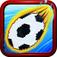 Goal Shot Pro