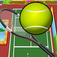About Racket : Shot  Ball Fast